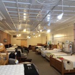Photo Of H L Stephens Furniture Company Sayre Pa United States