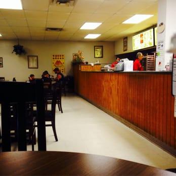 Photo Of Vitou0027s Pizza   Clarksburg, WV, United States