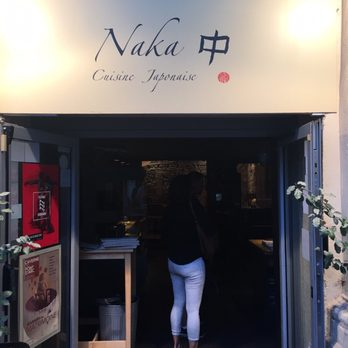 Restaurant Place De La Principale Avignon