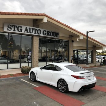 Stg Auto Group Of Montclair 668 Photos 442 Reviews Used Car