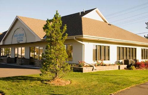 Anoka-Ramsey Dental: 5400 140th Ave NW, Anoka, MN
