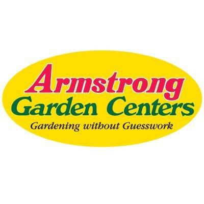 Armstrong Garden Centers: 1350 E. Route 66, Glendora, CA