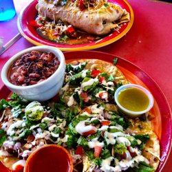 Los Chavez Cafe Closed Breakfast Brunch 633 N Main St Belen