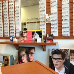 0e38519375c Top 10 Best Walmart Eye Exam in San Jose