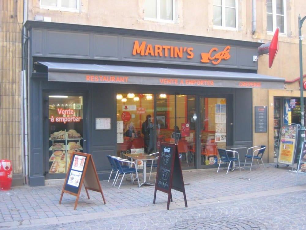 Caf Numero De Telephone Metz
