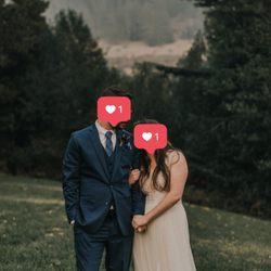 dating Alameda CA