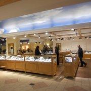 Luisa Graff Jewelers 23 Reviews Jewelry 5901 N