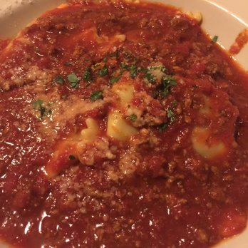 The Italian Village Restaurants Order Food Online 350 Photos 789 Reviews Loop Chicago Il Phone Number Yelp