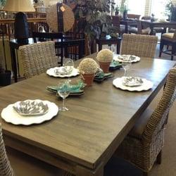 Photo Of Shore House Furniture   Panama City Beach, FL, United States ...