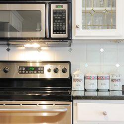 At Home Appliance Service - Appliances & Repair - Jupiter, FL ...