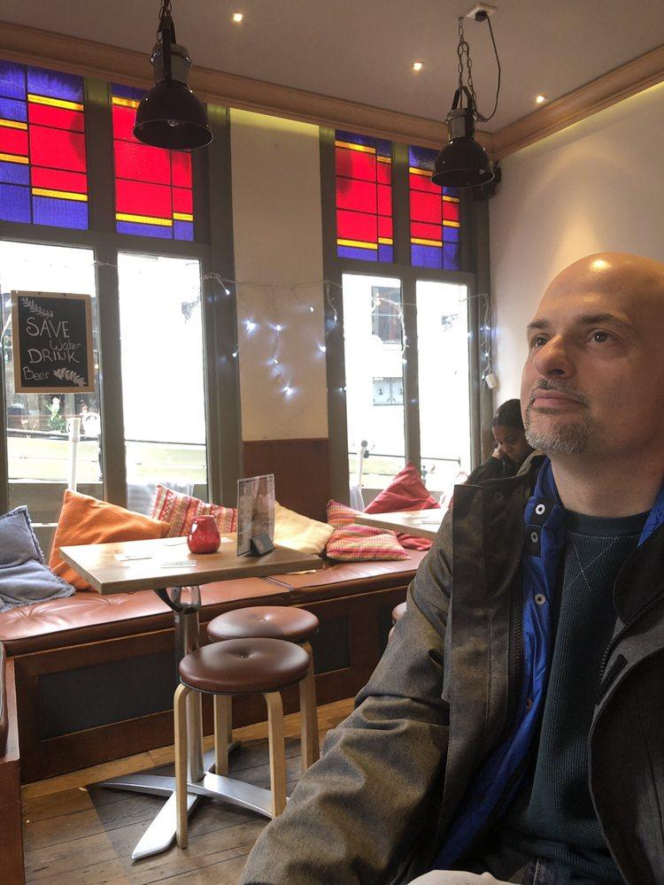 Geheim van de Smidt: Oudezijds Kolk 79, Amsterdam, NH
