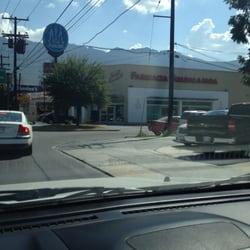 Farmacias Guadalajara - Farmacia - Padre Mier 177