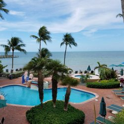 Key West Resorts >> Coconut Beach Resort 23 Photos 14 Reviews Resorts 1500
