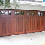 ... Photo of Academy Door \u0026 Control - Chantilly VA United States & Academy Door \u0026 Control - 11 Photos \u0026 47 Reviews - Garage Door ... Pezcame.Com