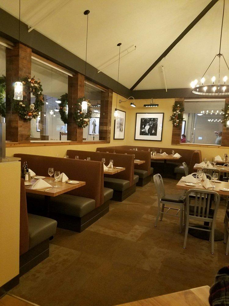 Big Italian Restaurants Near Me: 31 Photos & 30 Reviews
