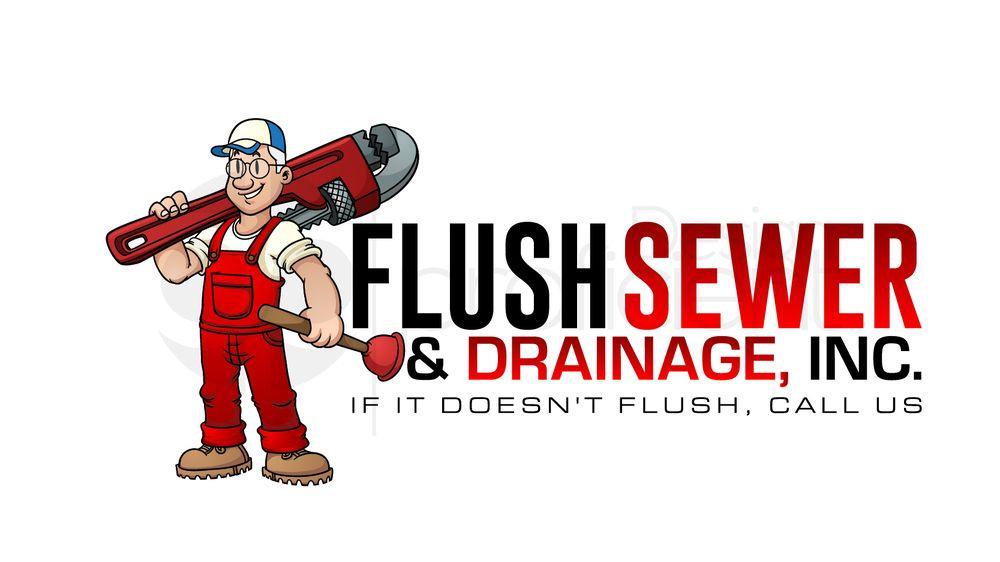Flush Plumbing & Sewer, Inc