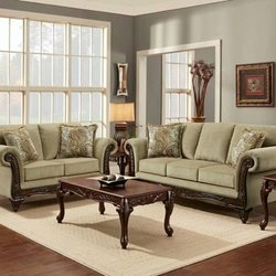 Union Furniture S 464 3rd St Macon Ga Phone Number Yelp