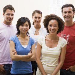 cvhcare private duty personal care services 2410 camino ramon