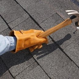Photo Of Spartan Roofing   Saint Louis, MO, United States. Roofing  Contractor