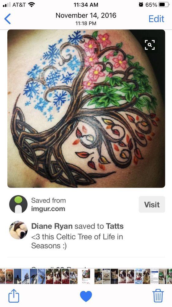 Valhalla Tattoo: 195 High St, Clinton, MA