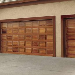 Photo Of Broomfield Garage Door Repair   Broomfield, CO, United States