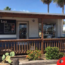 Top 10 Best Dog Friendly Beaches In Corpus Christi Tx Last