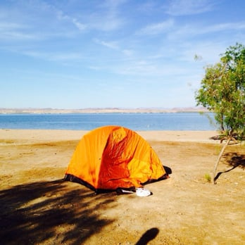 Lake Havasu State Park 90 Fotos 31 Beiträge Bootfahren 699