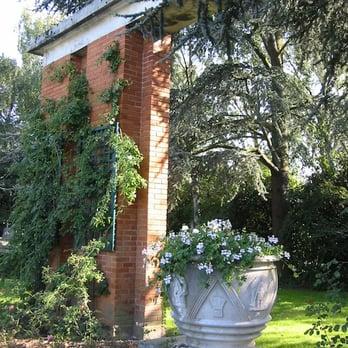 photo de jardin des plantes lille france - Jardin Des Plantes Lille