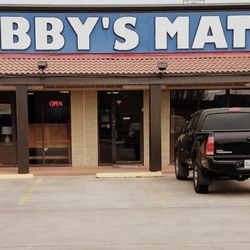 Photo Of Chubbyu0027s Mattress   Corpus Christi, TX, United States