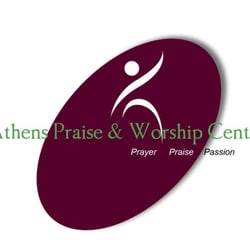 Athens Praise & Worship Center - Churches - 4905 N E S Loop