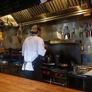 R Kitchen   Kitchen Photo Of R Kitchen   Charleston, SC, United States. Photo