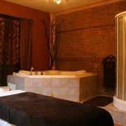 Les Cent Ciels - Massage - 4730 Avenue Papineau, Plateau-Mont ...