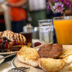best breakfast buffet near me september 2018 find nearby rh yelp com breakfast buffet brunch near me mexican buffet brunch near me