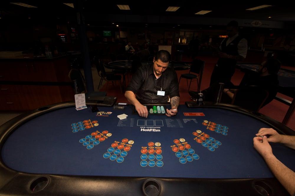 deutschland online casino mobile casino deutsch