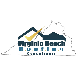 Photo For Virginia Beach Roofing Consultants