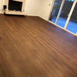 Top 10 Best Hardwood Floor Refinishing In Los Angeles Ca Last