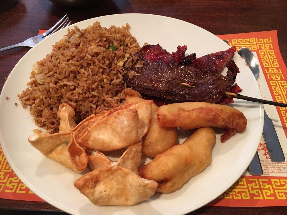 Szechuan House - 37 Photos & 86 Reviews - Chinese - 245 Maple St,  Manchester, NH - Restaurant Reviews - Phone Number - Menu - Yelp