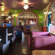 Photo Of Crossroads Restaurant Tucson Az United States