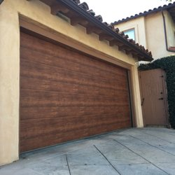 Photo of Safeway Garage Doors - Santa Ana CA United States. Installation of & Safeway Garage Doors - 17 Photos \u0026 77 Reviews - Garage Door ...