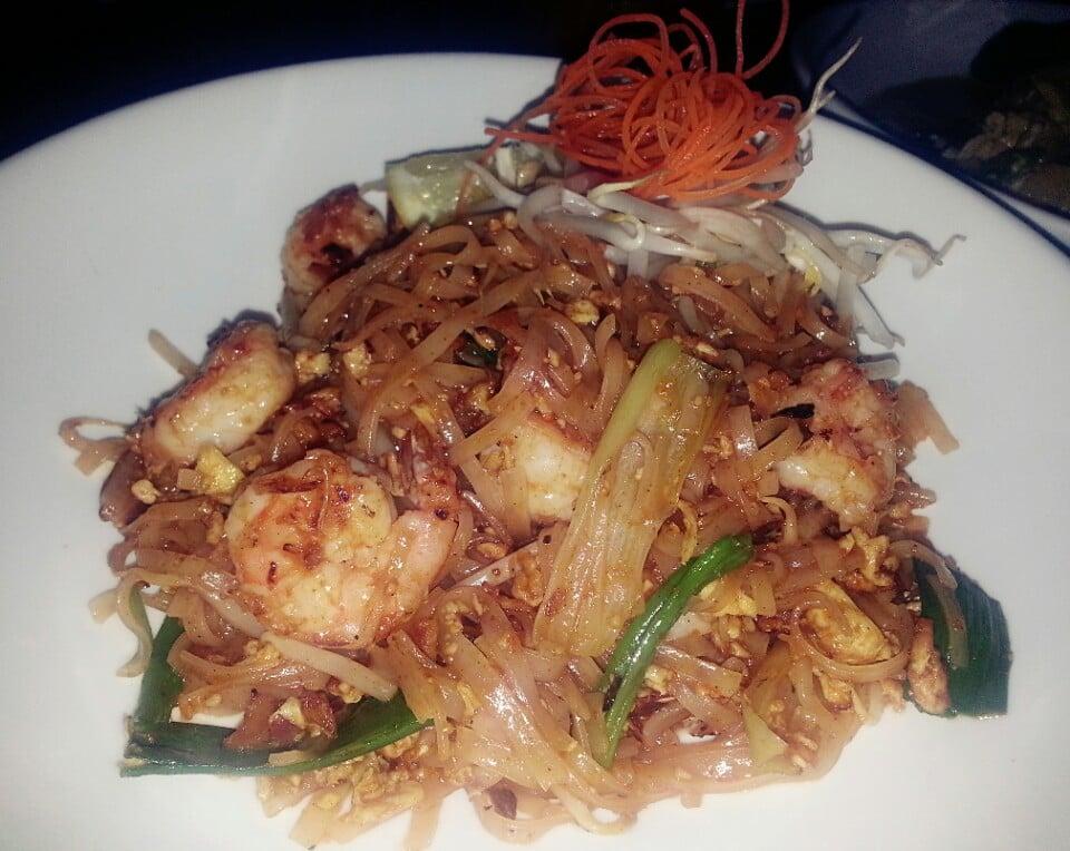 Photos for up thai yelp for 22 thai cuisine new york ny