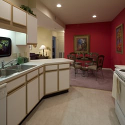 Superbe Photo Of Renaissance St. Andrews   Louisville, KY, United States. Choice  Apartment