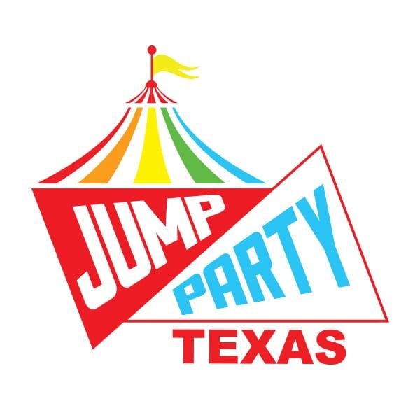Jump Party Texas: 1000 N Trinity, Decatur, TX