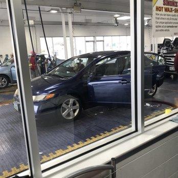 car wash ashburn va  Dr. Car Wash - 18 Photos