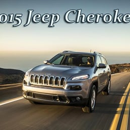 Photo Of Thompson Chrysler Dodge Jeep Ram   Baltimore, MD, United States.  2015