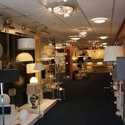 EVI verlichting - Angebot erhalten - 20 Fotos - Beleuchtung ...