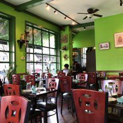 Photo Of Sawatdee Thai Restaurant Philadelphia Pa United States