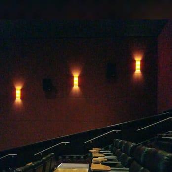 Regal Avalon 12 >> Regal Avalon New 179 Photos 144 Reviews Cinema