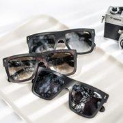 18c9cdd1c78 Solstice Sunglasses - CLOSED - 14 Photos - Accessories - 300 ...