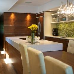 Photo Of Everitt Design Associates