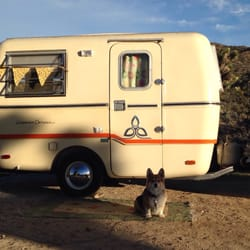 Happier Camper - 83 Photos & 31 Reviews - Trailer Dealers